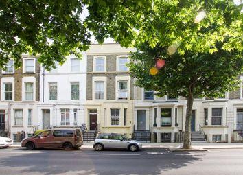 Thumbnail Studio to rent in Ladbroke Grove, Ladbroke Grove, London