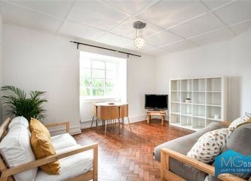 Denison Close, East Finchley, London N2. 2 bed flat