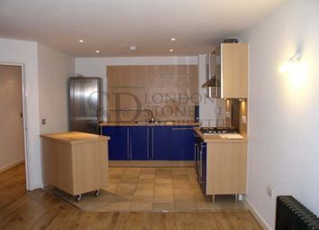 Thumbnail 2 bed flat to rent in Building 45, Hopton Road, Royal Arsenal, Riverside