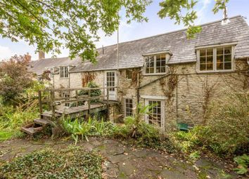 Station Road, Lower Heyford, Oxfordshire OX25. 3 bed barn conversion for sale