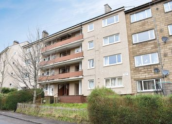 3 bed flat for sale in Parkneuk Road, Flat 1/L, Mansewood, Glasgow G43