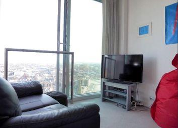 1 bed flat for sale in 150 New Street, Birmingham B2