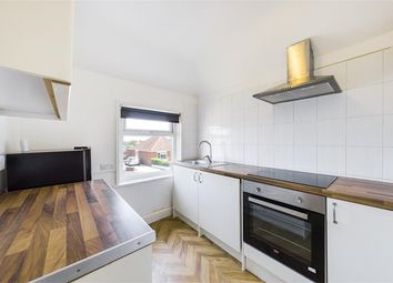 1 bed flat to rent in Litchfield Crescent, Southampton SO18