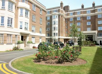 Thumbnail 1 bed flat for sale in Cambray Court, Cheltenham
