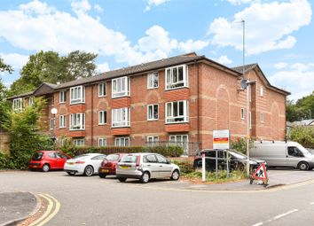 1 bed property for sale in Oak Lodge, New Road, Crowthorne RG45