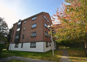 Thumbnail 1 bed flat to rent in Springvale, Maidstone