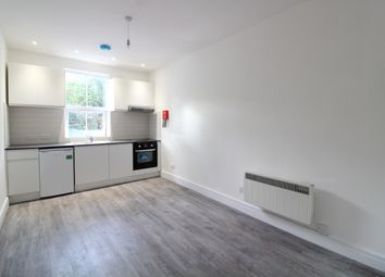 Thumbnail Studio to rent in Roderick Road, Hampstead