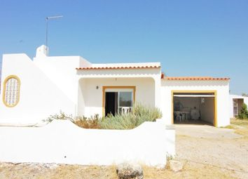 Thumbnail 5 bed cottage for sale in Guia, Guia, Albufeira