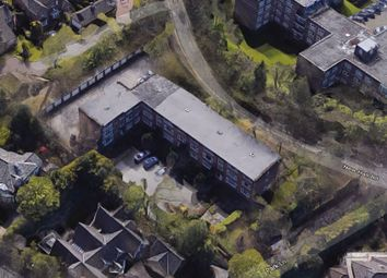 Thumbnail 2 bedroom flat to rent in Park Lane, Salford