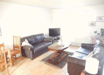 Thumbnail 2 bedroom flat to rent in Gray Street, Canton, Cardiff