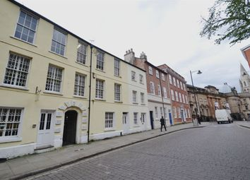 3 bed property to rent in High Pavement, Nottingham NG1