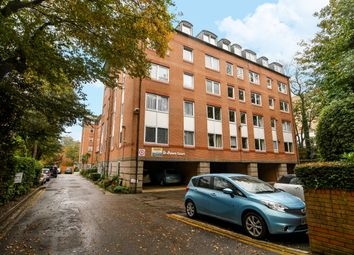 1 bed flat to rent in St. Peters Court, St. Peters Road, Bournemouth BH1