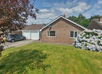 Thumbnail 3 bed bungalow for sale in Threemilestone, Truro, Cornwall