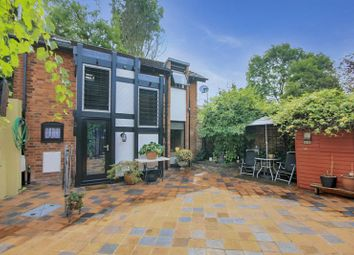 Thumbnail 2 bed property for sale in Garden Street, Stafford