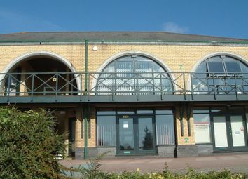 Thumbnail Office to let in Faraday Court, Rankine Road, Basingstoke