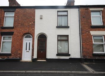 2 bed terraced house for sale in Morley Street, St Helens WA10