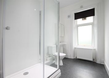Thumbnail 5 bed terraced house to rent in First Avenue, Heaton, Newcastle Upon Tyne