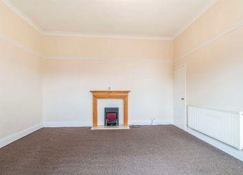 Thumbnail 1 bedroom terraced house for sale in Wide Lane, Morley, Leeds