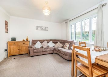 Thumbnail 1 bedroom property to rent in Frankswood Avenue, West Drayton