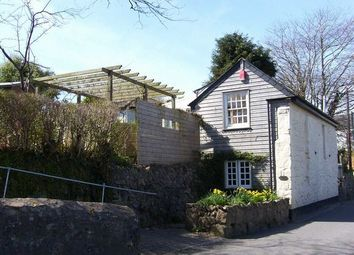 Thumbnail 1 bed barn conversion to rent in Carn Brea Village, Redruth