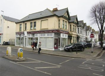 Thumbnail Retail premises to let in Elm Road, Worthing, West Sussex