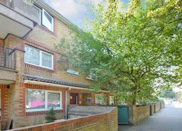 2 bed maisonette for sale in Staveley Close, London SE15