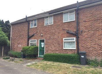Thumbnail 1 bed flat for sale in Upper Sutton Lane, Hounslow
