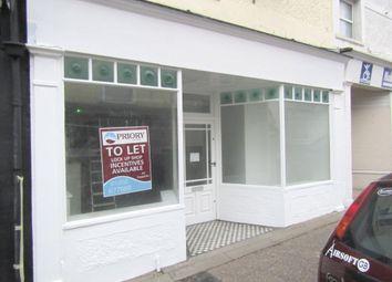 Thumbnail Land to rent in Old Pier Street, Walton On The Naze