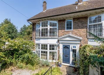 4 bed property for sale in Sackville Close, Lewes BN7