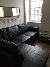 Thumbnail 4 bed property to rent in St. Leonards Gate, Lancaster