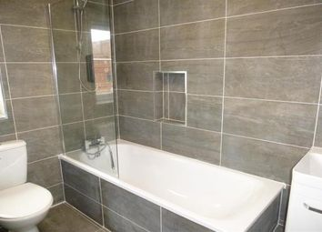 Thumbnail 2 bed flat to rent in High Street, Cosham, Portsmouth