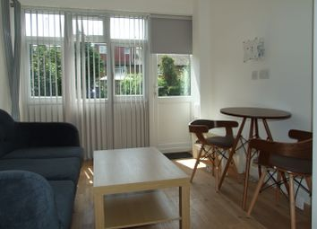 Thumbnail 1 bed flat to rent in Clark Street, London/Whitechapel