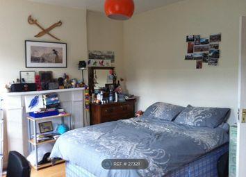 Thumbnail 4 bedroom flat to rent in Kensal Green, Kensal Green, London