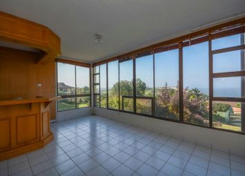 Thumbnail 3 bedroom apartment for sale in Gazelle Road, Ballito, Kwazulu-Natal