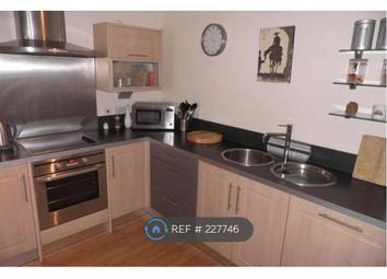 Thumbnail 2 bed flat to rent in Wharton Court, Chester