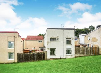 3 bed town house for sale in Braithwaite Road, Peterlee SR8