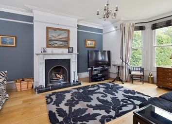 Thumbnail 6 bed semi-detached house to rent in The Towpath, Woodstock Road, Oxford
