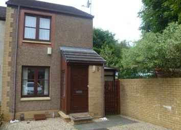Thumbnail 2 bed property to rent in Station Park, East Wemyss, Kirkcaldy
