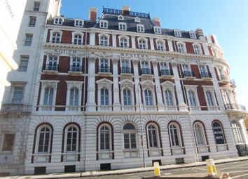 Thumbnail 2 bed flat to rent in Imperial Apartments, South Western House, Southampton