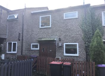 Thumbnail 3 bed property for sale in Duffryn, Telford