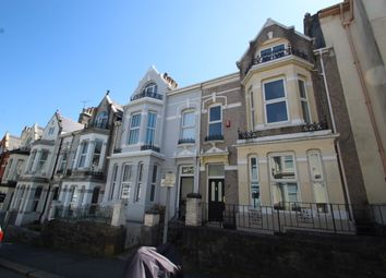 Thumbnail 6 bed terraced house for sale in Beaumont Road, St. Judes, Plymouth
