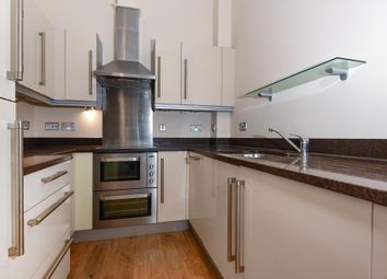 Thumbnail 2 bed flat to rent in Edenbrook Place, Ascot