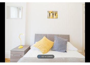 Thumbnail Room to rent in Arundel Road, Croydon