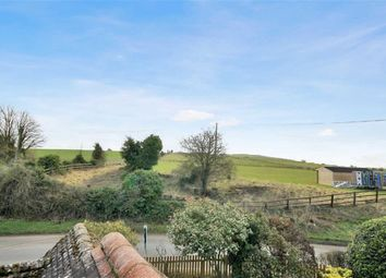 Thumbnail 3 bedroom cottage for sale in West End Lane, Bishopstone, Wiltshire