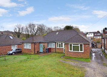 3 bed bungalow for sale in Hammer Lane, Haslemere GU27