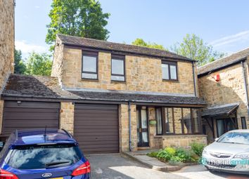 4 bed detached house for sale in Spout Copse, Stannington, - Viewing Essential S6
