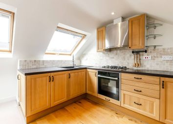 Thumbnail 2 bed maisonette for sale in Addison Road, Guildford