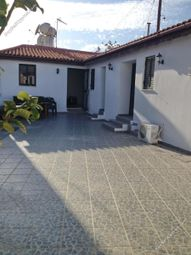 Thumbnail 2 bed detached house for sale in Anglisides, Larnaca, Cyprus