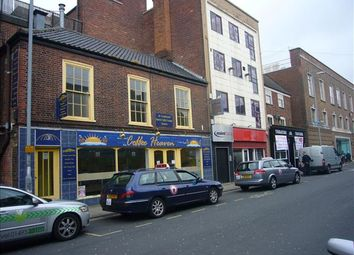 Thumbnail Retail premises to let in 11, Theatre Plain, Great Yarmouth, Norfolk