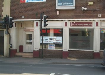 Thumbnail Property to rent in Regent Street, Lydney
